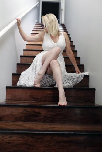 Megan 97